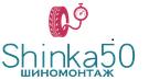 Shinka50